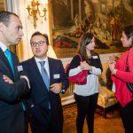 DO Utiel-Requena en la Embajada de España en Londres (21/04/2016) 89