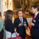 DO Utiel-Requena en la Embajada de España en Londres (21/04/2016) 91