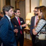 DO Utiel-Requena en la Embajada de España en Londres (21/04/2016) 92