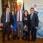 DO Utiel-Requena en la Embajada de España en Londres (21/04/2016) 96