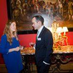 DO Utiel-Requena en la Embajada de España en Londres (21/04/2016) 97