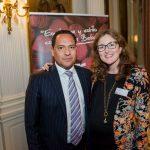 DO Utiel-Requena en la Embajada de España en Londres (21/04/2016) 98