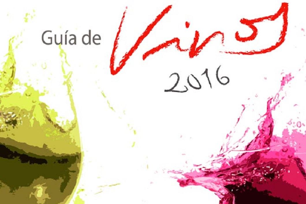 Guía La semana vinícola