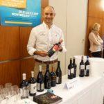 World Wine Meetings Chicago (5-7/05/2016) 9