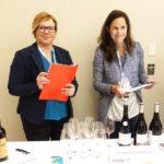 World Wine Meetings Chicago (5-7/05/2016) 10
