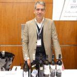 World Wine Meetings Chicago (5-7/05/2016) 11