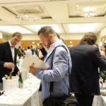 World Wine Meetings Chicago (5-7/05/2016) 14