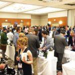 World Wine Meetings Chicago (5-7/05/2016) 17