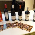 World Wine Meetings Chicago (5-7/05/2016) 24