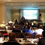 World Wine Meetings Chicago (5-7/05/2016) 26