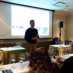 World Wine Meetings Chicago (5-7/05/2016) 27
