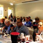 World Wine Meetings Chicago (5-7/05/2016) 28