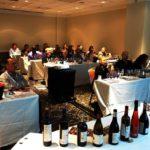 World Wine Meetings Chicago (5-7/05/2016) 29
