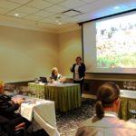 World Wine Meetings Chicago (5-7/05/2016) 32