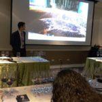 World Wine Meetings Chicago (5-7/05/2016) 34
