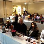 World Wine Meetings Chicago (5-7/05/2016) 35