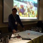 World Wine Meetings Chicago (5-7/05/2016) 36