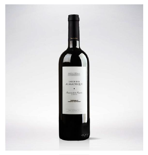 Los vinos de la DO Utiel-Requena obtienen cuatro medallas en el Concours Mondial du Bruxelles