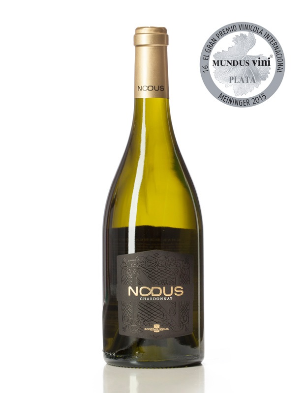 Los mejores vinos para disfrutar en una terraza