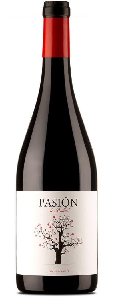 Los vinos monovarietales de Bobal están de moda
