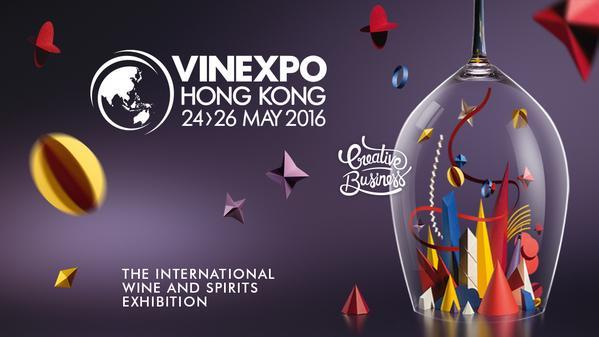 Los vinos de Utiel-Requena acudirán por primera vez al Vinexpo Hong-Kong