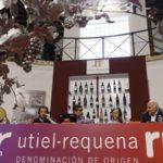 Emisión 'Esto me suena' RNE en CRDO Utiel-requena (03/06/2016) 0