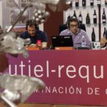 Emisión 'Esto me suena' RNE en CRDO Utiel-requena (03/06/2016) 11
