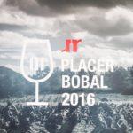 III Placer Bobal (20/06/2016) 147