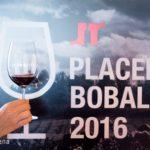 III Placer Bobal (20/06/2016) 43