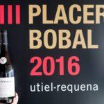 III Placer Bobal (20/06/2016) 34
