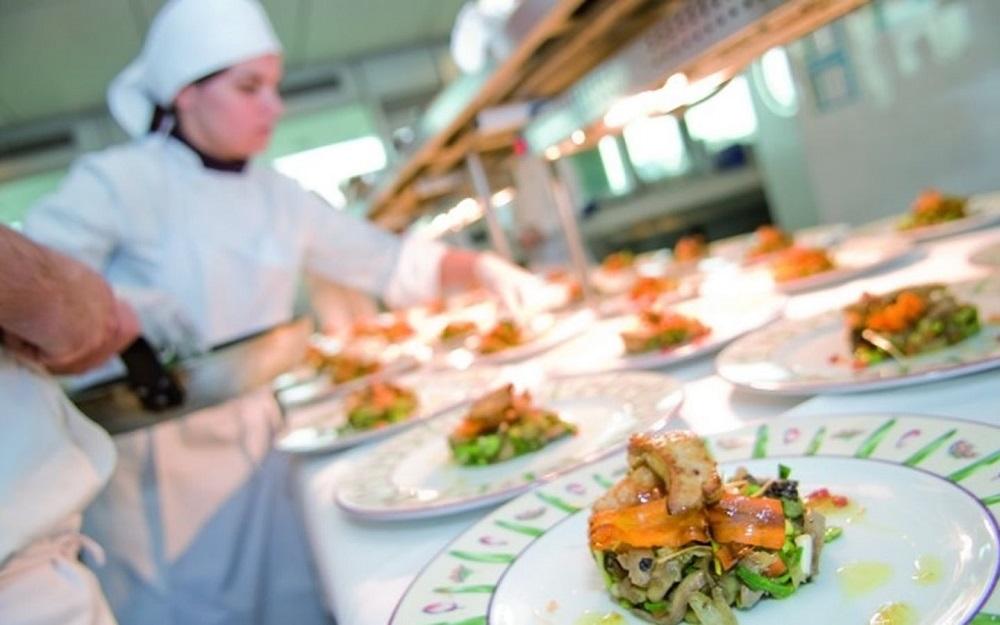 Se busca a los 55 mejores restaurantes de la Comunidad Valenciana