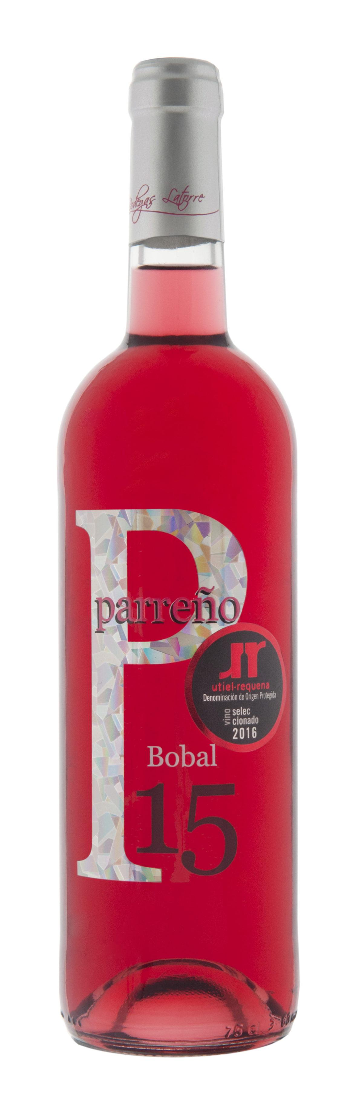 Utiel-Requena elige ocho vinos representativos de la Denominación de Origen
