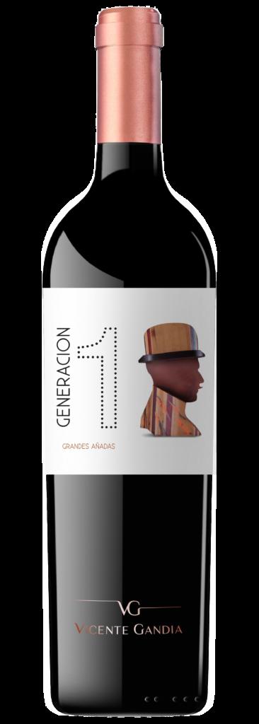 generacion1