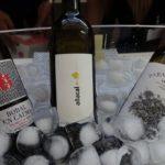 Feria Requenense del Vino FEREVIN (25-28/08/2016) 2