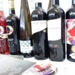 Feria Requenense del Vino FEREVIN (25-28/08/2016) 5