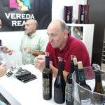 Feria Requenense del Vino FEREVIN (25-28/08/2016) 6