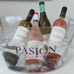 Feria Requenense del Vino FEREVIN (25-28/08/2016) 7