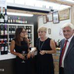 Feria Requenense del Vino FEREVIN (25-28/08/2016) 9
