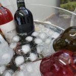 Feria Requenense del Vino FEREVIN (25-28/08/2016) 11