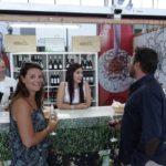 Feria Requenense del Vino FEREVIN (25-28/08/2016) 13