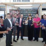 Feria Requenense del Vino FEREVIN (25-28/08/2016) 15
