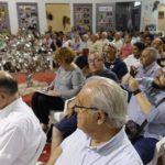 Jornadas Vitícolas Utiel-Requena (21/07/2016) 44