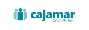cajamar_positivo_rgb