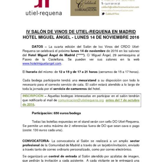 thumbnail of iv-salon-utiel-requena-en-madrid-inscripcion-bodegas
