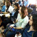 Jornada Olfato y Vino (25/05/2016) 4
