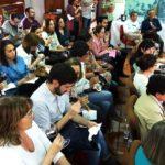 Jornada Olfato y Vino (25/05/2016) 5