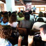 Jornada Olfato y Vino (25/05/2016) 6