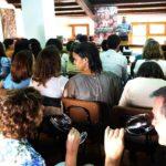 Jornada Olfato y Vino (25/05/2016) 8