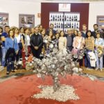 Jornada Olfato y Vino (25/05/2016) 9