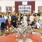 Jornada Olfato y Vino (25/05/2016) 10